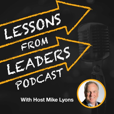 Lessons from Leaders Preview