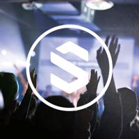 Slate Church podcast