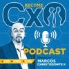 Become CxO (CIO, CISO, or CTO) artwork