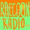 Raccoon Radio artwork