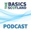 BASICS Scotland Podcast artwork