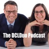 DCL Duo Podcast artwork