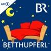 Betthupferl - Gute-Nacht-Geschichten für Kinder