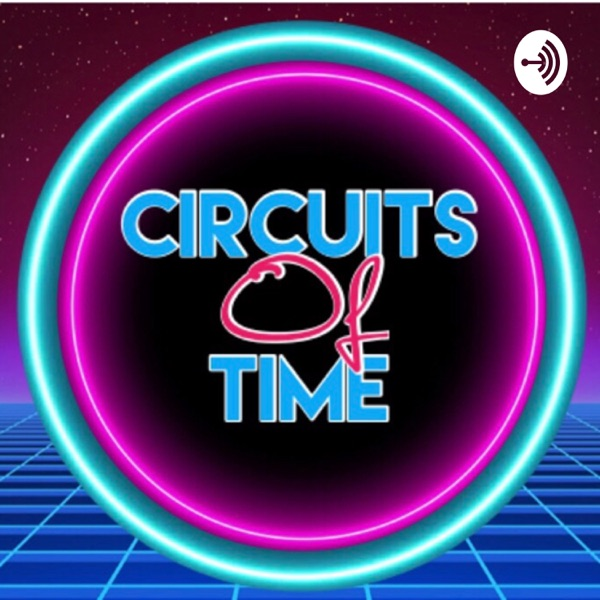 Circuits of Time - 80s Movie Reviews