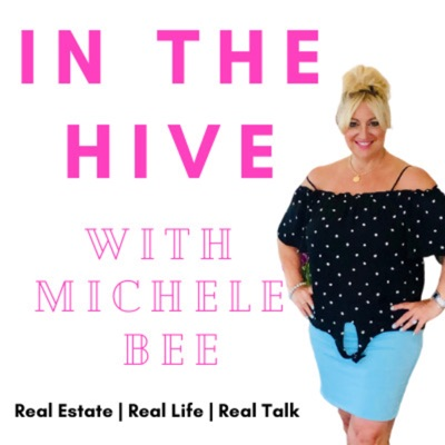 In The Hive | With Michele Bee