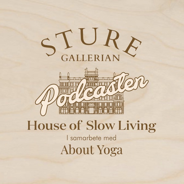 House of Slow Living