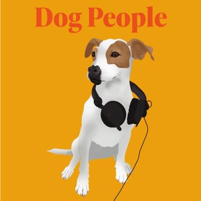 Dog People:Goalhanger Films