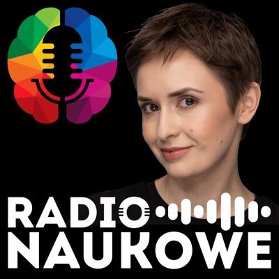 Radio Naukowe