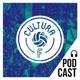 Cultura F Podcast