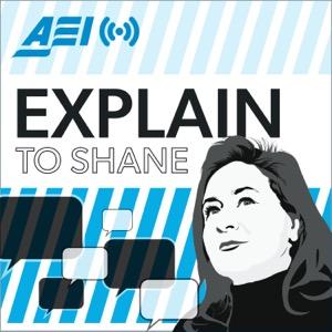 Explain to Shane