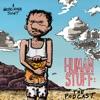 Human Stuff: The Podcast artwork