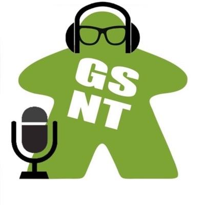 Giochi Sul Nostro Podcast