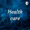Health care artwork