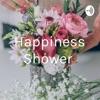 Happiness Shower  artwork