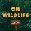 On Wildlife artwork