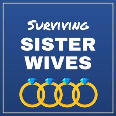 Surviving Sister Wives:SurvivingPod