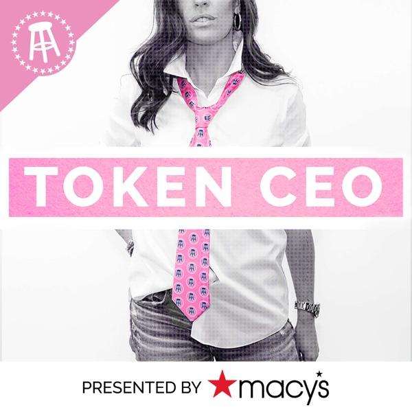 Token CEO
