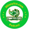 MinnyIce Podcast artwork