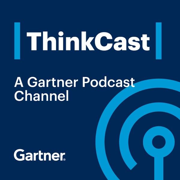 Gartner ThinkCast