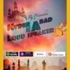 Hyderabad Ka Loudspeaker