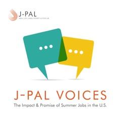 J-PAL Voices