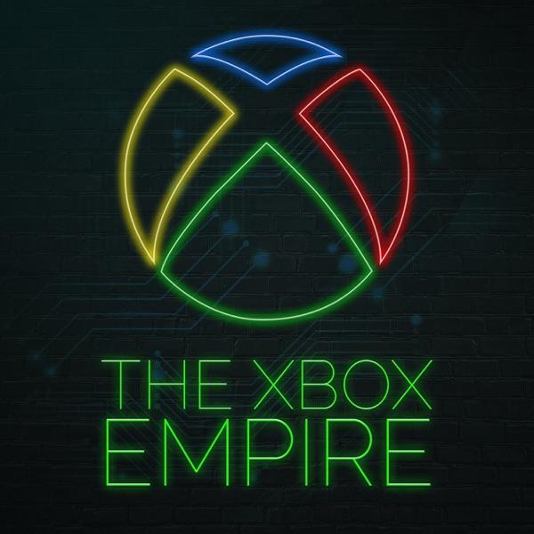Xbox Empire