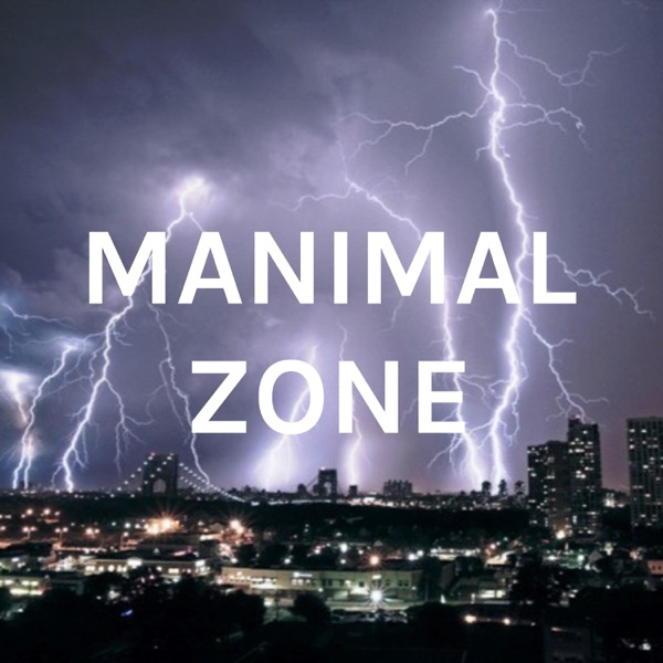 MANIMAL ZONE