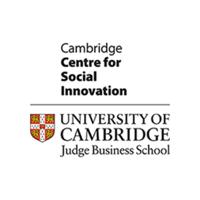 Social Innovation: The Social Ideas Podcast