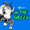 In The Green with Invstr artwork