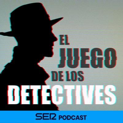 El juego de los Detectives:SER Podcast