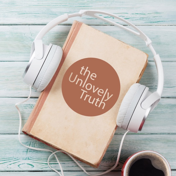 The Unlovely Truth image