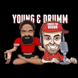 Young & Drumm: OUinsider.com SoonersPod on Apple Podcasts