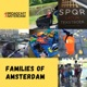 Families of Amsterdam
