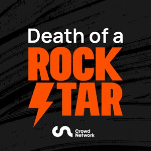 Death of a Rock Star