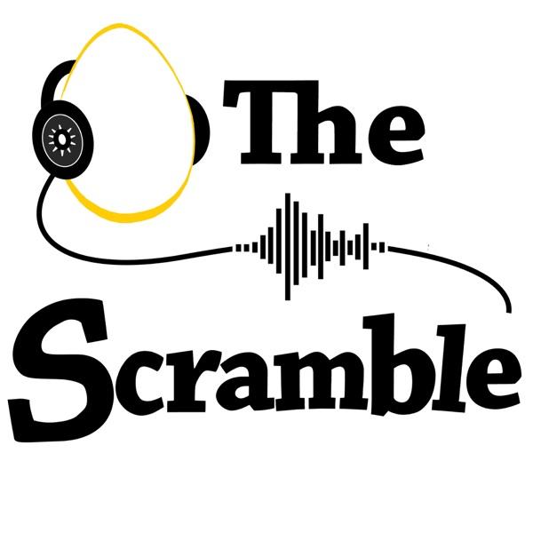 The Scramble Podcast