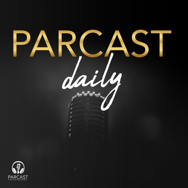 Parcast Daily