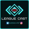 League Cast artwork