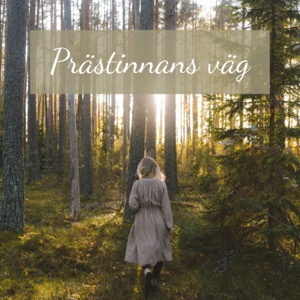 Prästinnans väg