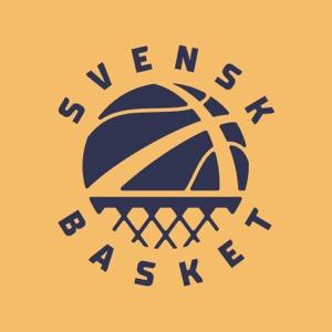 Svensk Basket