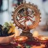 Devotional Songs [Telugu Podcast]
