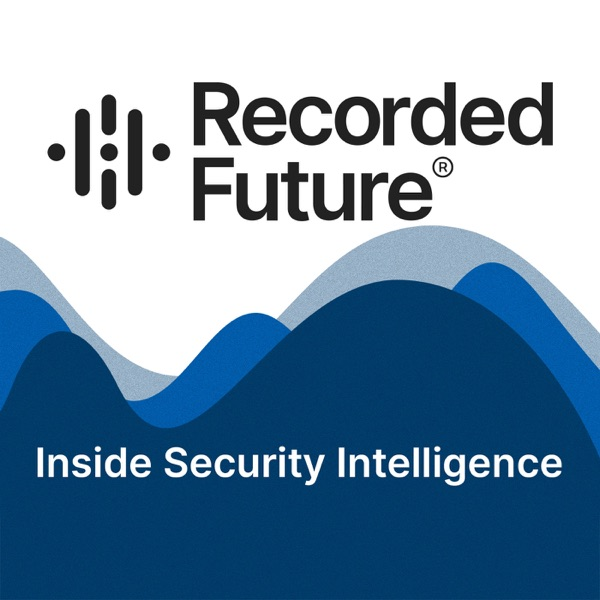 Recorded Future - Inside Security Intelligence