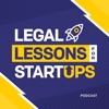 Legal Lessons for Startups artwork