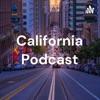 California Podcast artwork