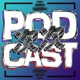 次次 Podcast|亞次圓