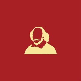 Shakespeare Home Podcast