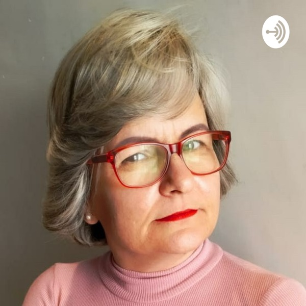 Professora LUCIANA SOARES