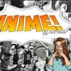 Anime Unveiled artwork