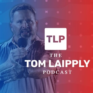 The Tom Laipply Podcast