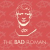 The Bad Roman