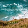 Reconnecting Us artwork